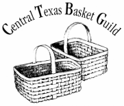 Central Texas Basket Guild